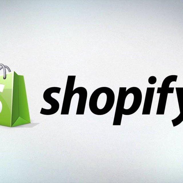 Timeline: Shopify Inc.