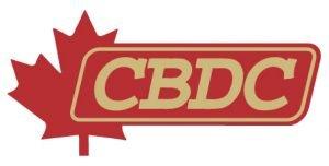 cbdc_logo_large